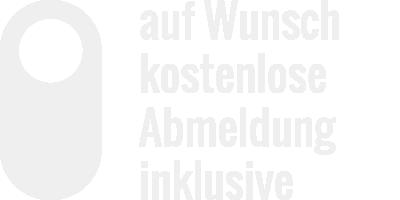Auto verkaufen online autofixverkaufen.de